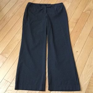 LOFT Julie Trousers